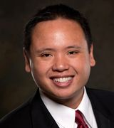 Paul Caparas, Real Estate Agent in San Diego, CA