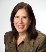 Patricia Seibold, Agent in Atlanta, GA