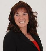 Julie Goodwin, Real Estate Pro in