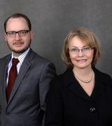Dator Kopplin…, Real Estate Pro in Ridgewood, NJ