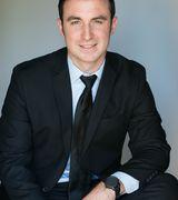 Alexander Rose, Real Estate Agent in Jacksonville, FL