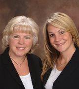 Rhonda Eveleth Angel Mannick, Real Estate Agent in Littleton, CO