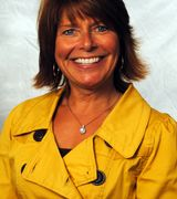 Lana Kopsala, Real Estate Agent in Leominster, MA