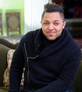 Michael Elvi…, Real Estate Pro in Las Vegas, NV