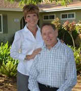 Don and Tereasa Pittman, Real Estate Agent in La Mesa, CA