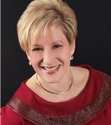 Lois Alper, Real Estate Pro in East Brunswick, NJ