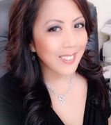 Jennifer Diaz, Agent in Pittsburg, CA