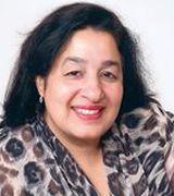 Rachna Luthra, Agent in Princeton Junctiion, NJ