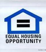 Sandra C Wri…, Real Estate Pro in Scottsdale, AZ
