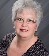 Jody Moebius, Real Estate Agent in Belle Vernon, PA