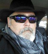 Sye Daniel, Agent in Hopewell, VA