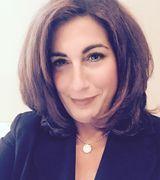 Marsha Ander, Agent in Hewlett, NY