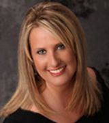 Holly Griffin, Agent in Powell, WY