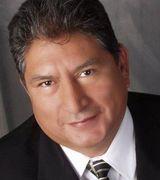 Jaime Gomez, Real Estate Pro in Denver, CO