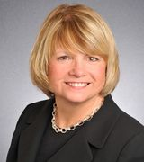 Nancy Edmunds, Real Estate Agent in Libertyville, IL