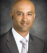 Ashwin Veeravalli, Real Estate Agent in Cambrian Park, CA