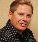 Michael Pres…, Real Estate Pro in Las Vegas, NV