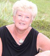 Donna Drumhe…, Real Estate Pro in Sarasota, FL