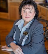 Wanda Jo Plo…, Real Estate Pro in Colorado Springs, CO