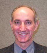 Constantine Mentis, Agent in Montclair, NJ