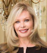 Lynda O'Dea, Real Estate Agent in Bethesda, MD