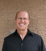 Mark Kronschnabel, Real Estate Agent in Las Vegas, NV