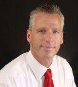 Bryant Stadl…, Real Estate Pro in Charlotte, NC