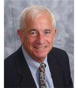 Jim Rook, Agent in Albuquerque, NM