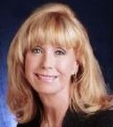 Thanya Hansen, Real Estate Pro in Huntington Beach, CA