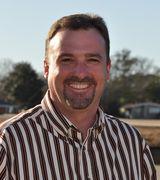 Chris Senn, Real Estate Pro in Enterprise, AL
