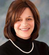 Ellen Valent…, Real Estate Pro in Osterville, MA