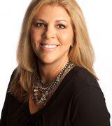 Heidi Hines, Agent in Cornelius, NC
