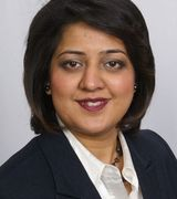 Sumaira Gul, Real Estate Pro in Jackson, NJ