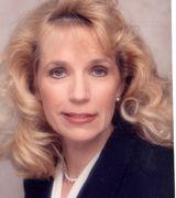 Deb Barrett, Agent in Ann Arbor, MI