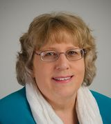 Janine Adkins, Real Estate Agent in Milwaukee, WI