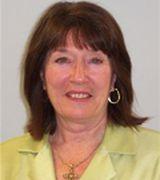 Ellen Tarpinian, Agent in Vernon, CT