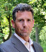 Bill Brooks III, Real Estate Agent in Saint Charles, IL