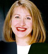 Sue Baldassare, Real Estate Agent in Columbus, NJ