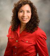 Andrea Lavin, Real Estate Pro in Yuba City, CA
