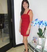 Maria Aguila…, Real Estate Pro in Doral, FL