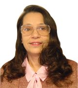Eileen Brown, Real Estate Pro in Belleview, FL