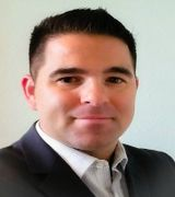 Ian Kaneshige, Real Estate Agent in Clermont, FL