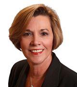 Debi Stein, Real Estate Pro in Danville, CA