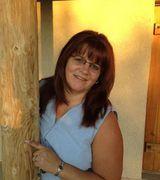 VickiSue DeMarsico, Agent in Willcox, AZ