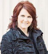 Nikki Barham, Agent in Jackson, TN