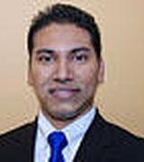 Amarish Khan, Real Estate Pro in Fairfield, CA