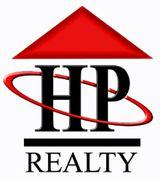 Victor Lopez, Real Estate Pro in Chicago, IL