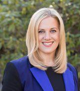 Cassie Walker…, Real Estate Pro in Seattle, WA