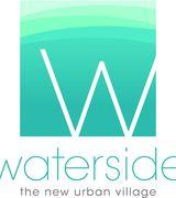 Waterside Li…, Real Estate Pro in Huntingdon Valley, PA
