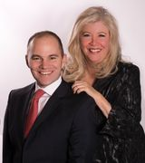 Valerie & Keith Team, Real Estate Agent in Boston, MA